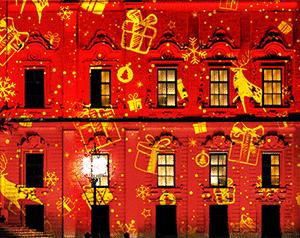 effetti-dinamici-natalizi-per-proiettori