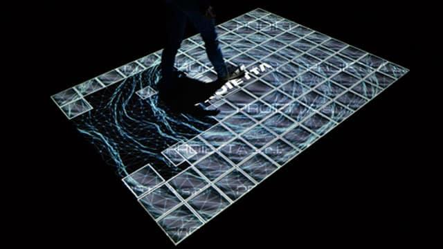 pavimenti-interattivi
