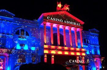 proiezioni_casino_proietta