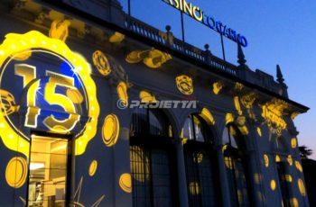 proiezioni_locarno_casino3