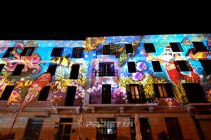 Carnevale a Gaeta